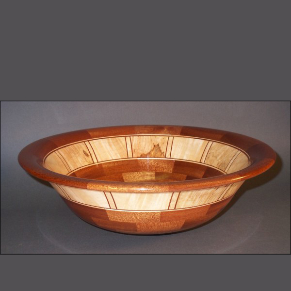 segmented-wood-bowl-1