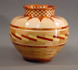 segmented-wood-bowl-26a