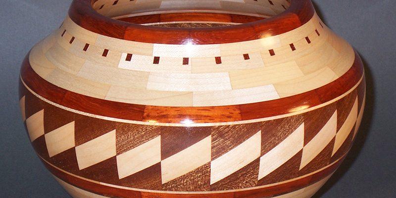 segmented-wood-turned-bowl-14
