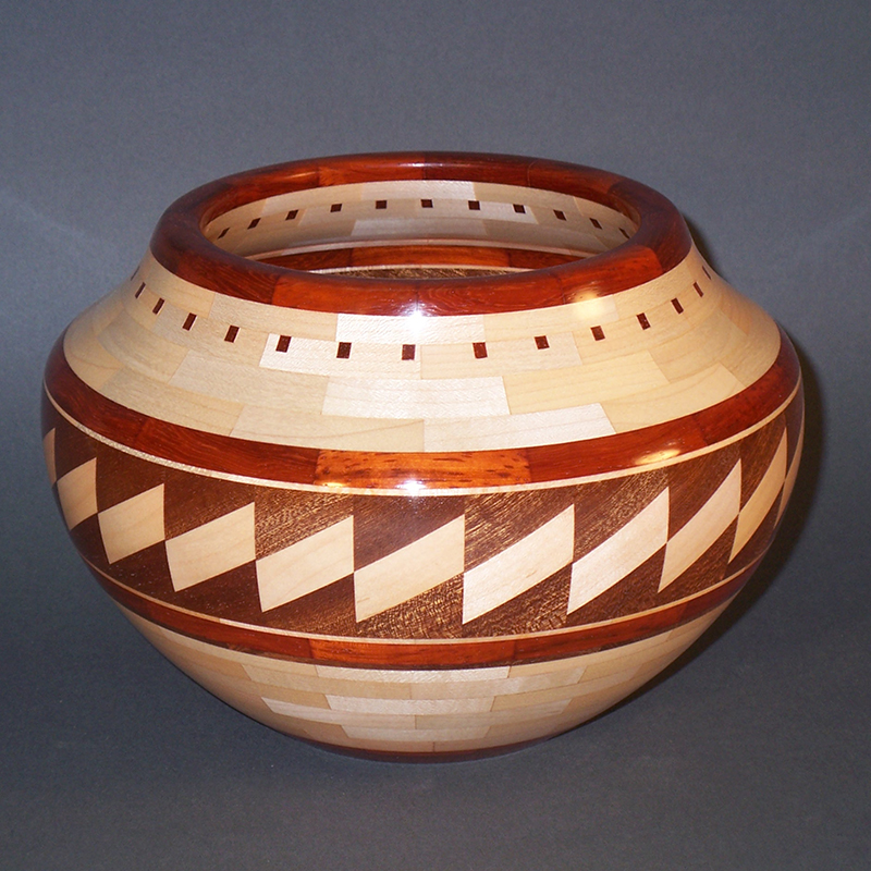 segmented-wood-turned-bowl-14