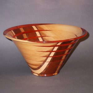 segmented-wood-turned-bowl-16