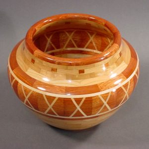 segmented-wood-turned-bowl-27b