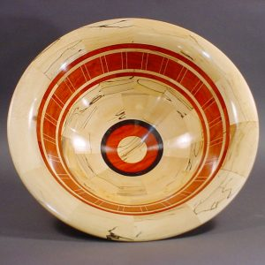 segmented-wood-turned-bowl-29a