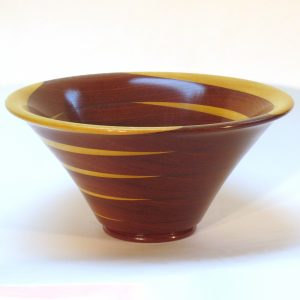 segmented-wood-turned-bowl-74