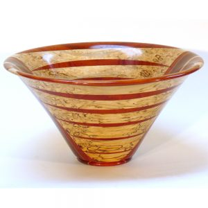segmented-wood-turned-bowl-79b