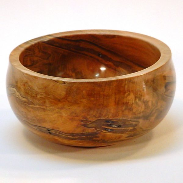 turned-wood-solid-bowl-40