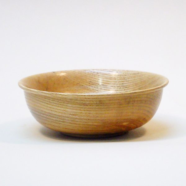 turned-wood-solid-bowl-51