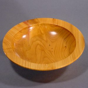turned-wood-solid-bowl-juniper-33a