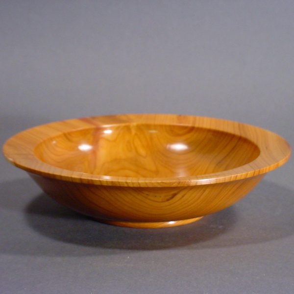 turned-wood-solid-bowl-juniper-33b