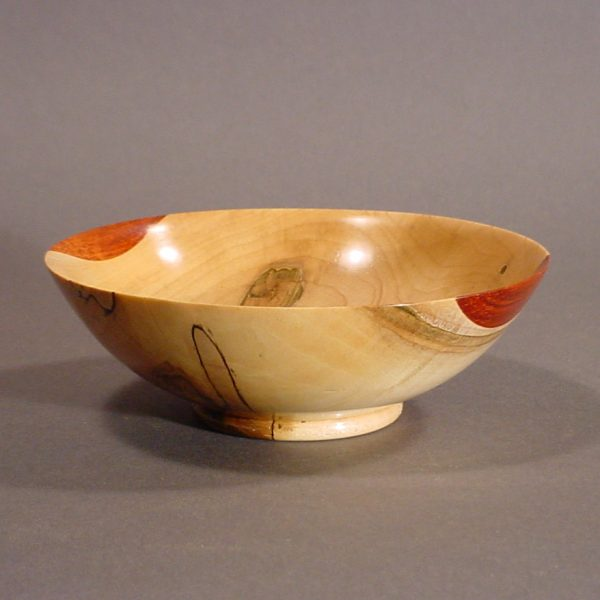 turned-wood-solid-bowl-spalted-maple-bloodwood-34a