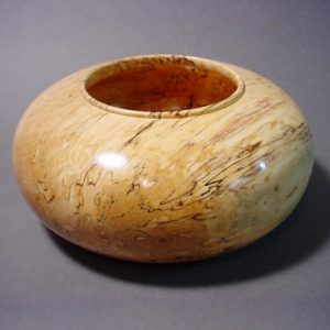 turned-wood-solid-bowl-spalted-maple-crotch-23