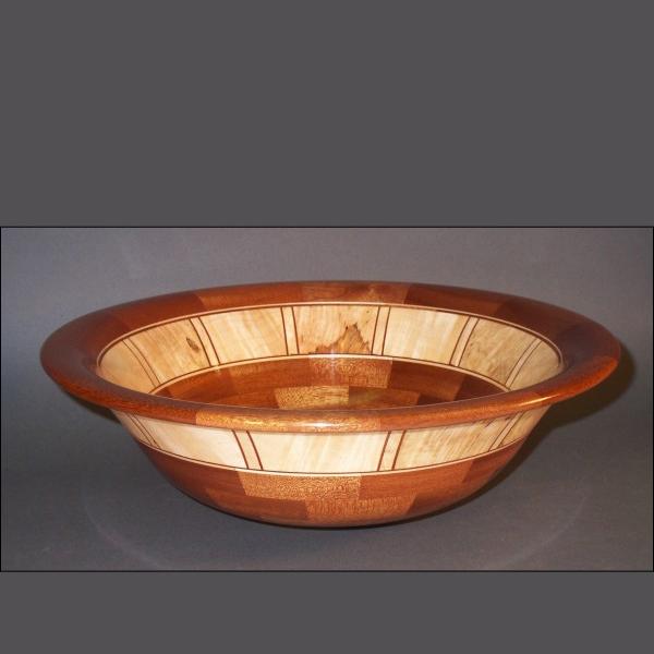 segmented-wood-bowl-1
