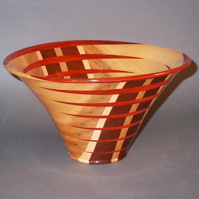 segmented-wood-turned-bowl-10