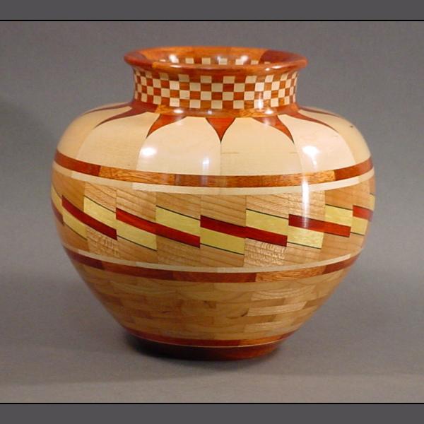 segmented-wood-turned-bowl-26a