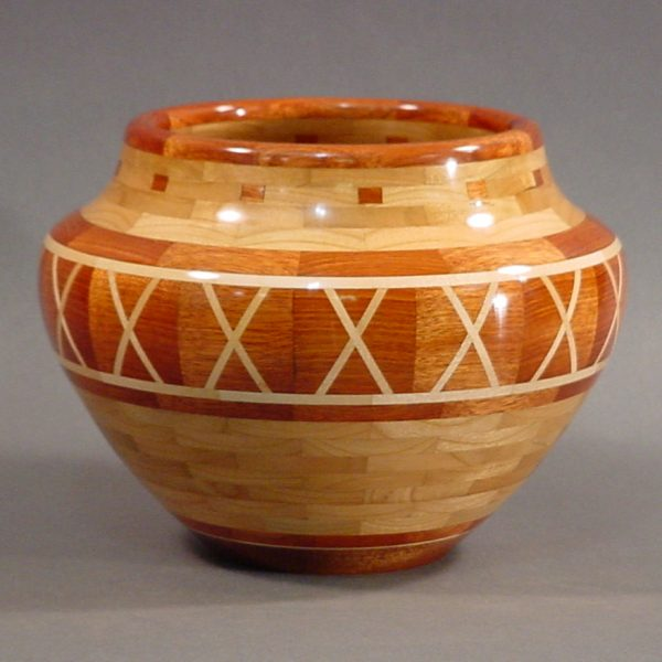 segmented-wood-turned-bowl-27a