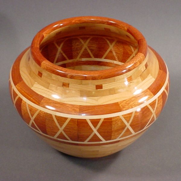 segmented-wood-turned-bowl-27b