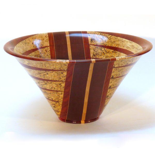 segmented-wood-turned-bowl-79a