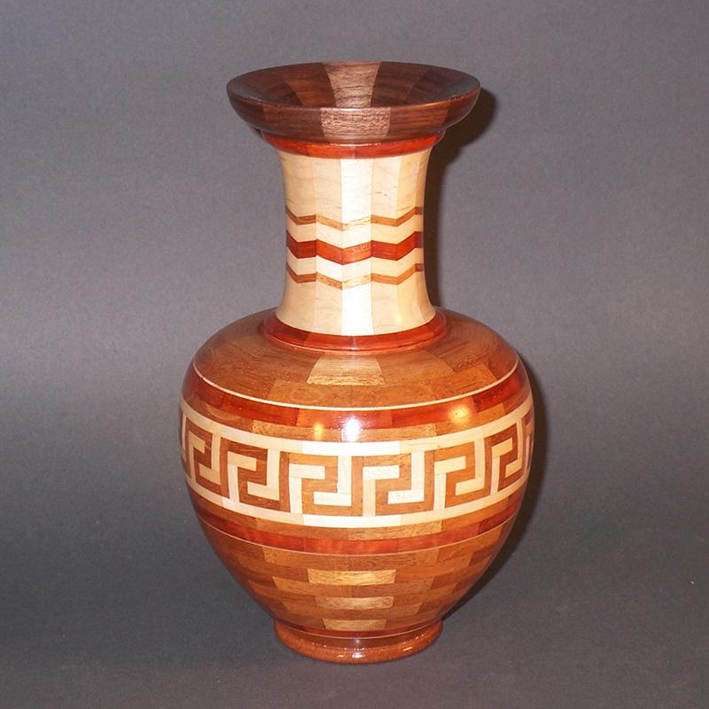 segmented-wood-turned-mahogany-maple-walnut-padauk-urn-15