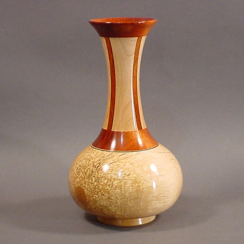 segmented-wood-turned-vase-28