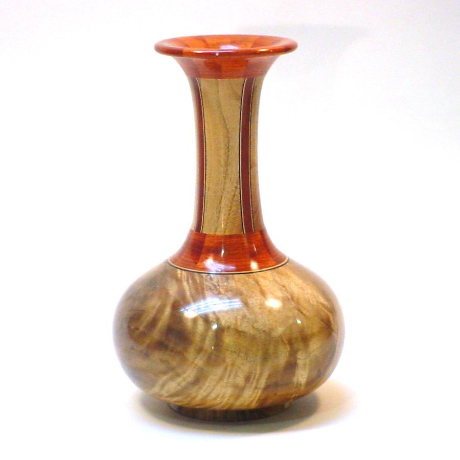 segmented-wood-turned-vase-49