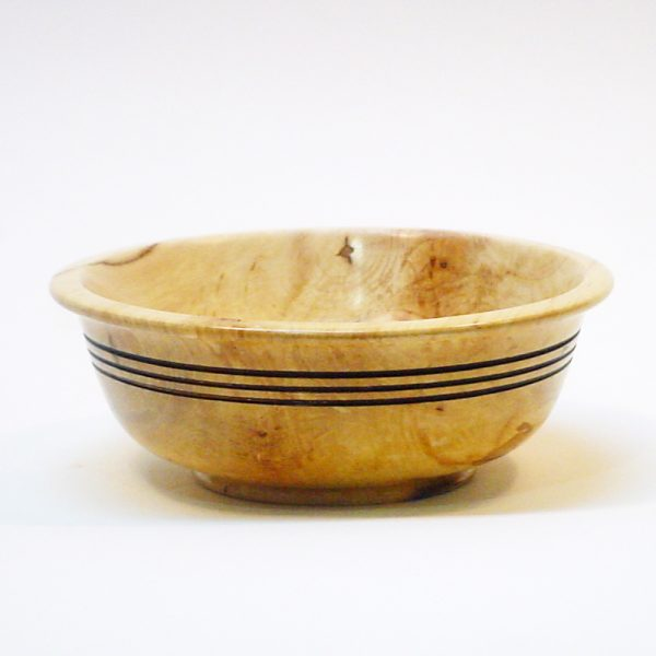 turned-wood-solid-bowl-50