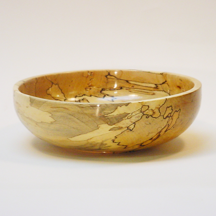 turned-wood-solid-bowl-52