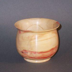 turned-wood-solid-bowl-ambrosia-box-elder-20