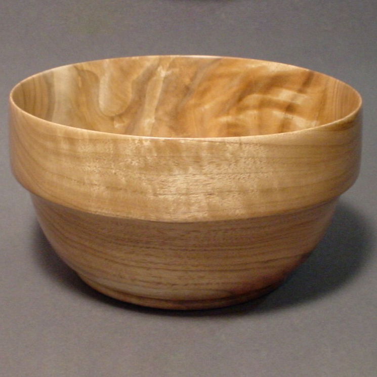 turned-wood-solid-bowl-gift-butternut-18