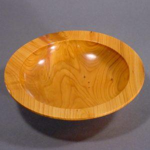 turned-wood-solid-bowl-juniper-33a