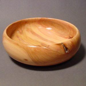 turned-wood-solid-bowl-plum-21