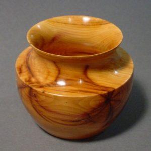 turned-wood-solid-vase-arborvitae-crotch-vase-19